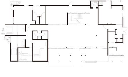 Jp Plan ginzan onsen fujiya 銀山温泉 藤屋 architecture kengo kuma and
