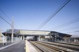 Hoshakuji Station