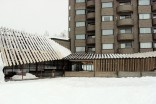 one niseko©Kengo Kuma & Associates