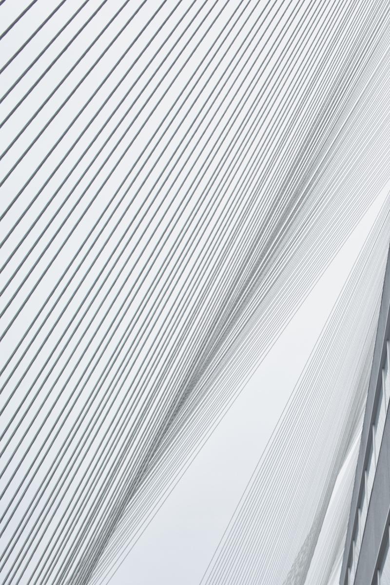 Komatsu Seiren Fabric Laboratory Fa Bo 小松精練ファブリックラボラトリー